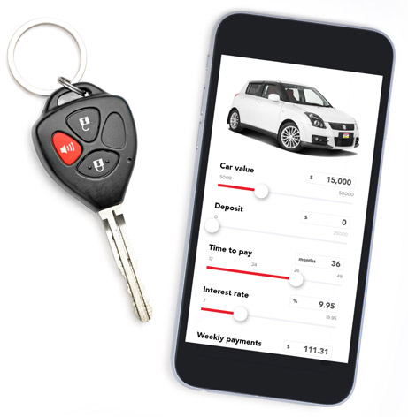 Internet Car Sales >> Budget Car Sales Used Cars For Sale Manukau Ellerslie